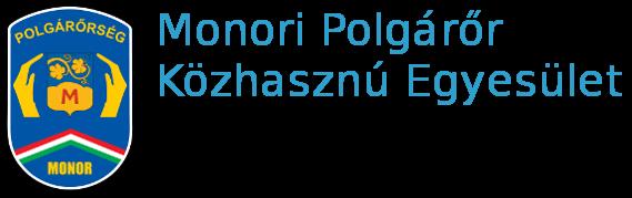 www.monoripolgarorseg.hu
